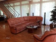 Dom na sprzedaż, Milanówek, grodziski, mazowieckie - Foto 3