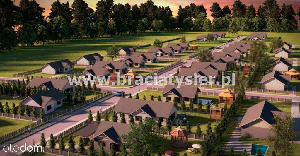 Dom na sprzedaż, Strzelce Górne, bydgoski, kujawsko-pomorskie - Foto 1