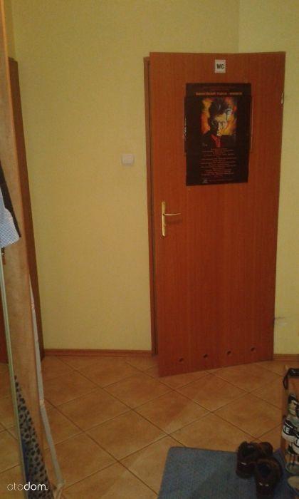 Pokój na wynajem, Olsztyn, warmińsko-mazurskie - Foto 7