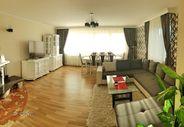 Dom na sprzedaż, Kielce, świętokrzyskie - Foto 15