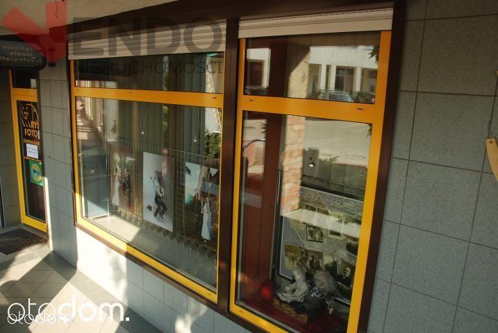 Lokal użytkowy na sprzedaż, Kalisz, wielkopolskie - Foto 3