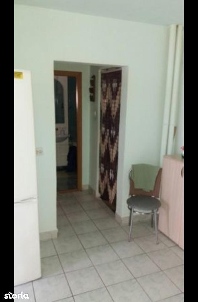 Apartament de vanzare, Cluj (judet), Mănăștur - Foto 2