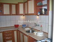 Mieszkanie na wynajem, Sosnowiec, Dańdówka - Foto 1