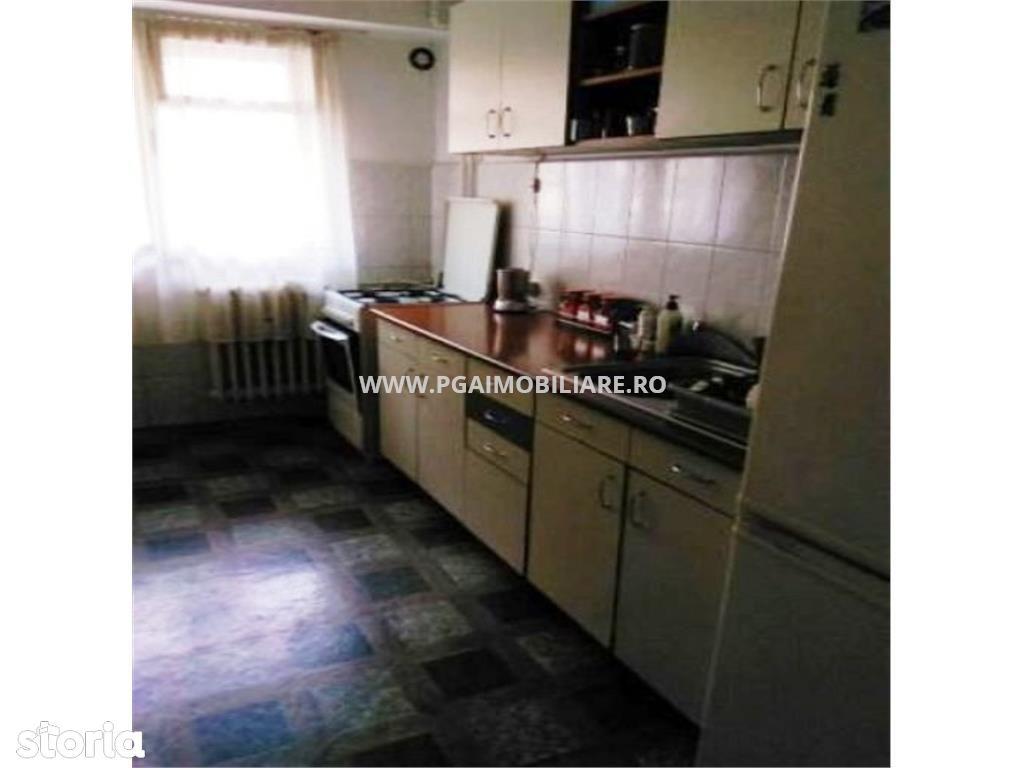 Apartament de vanzare, București (judet), Strada Măgura Vulturului - Foto 5