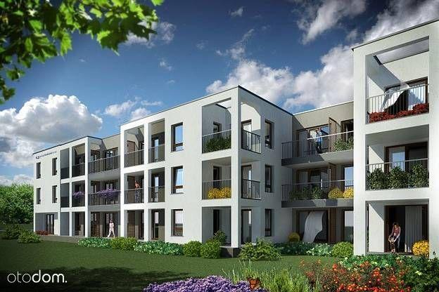 Mieszkanie na sprzedaż, Warszawa, Mokotów - Foto 2