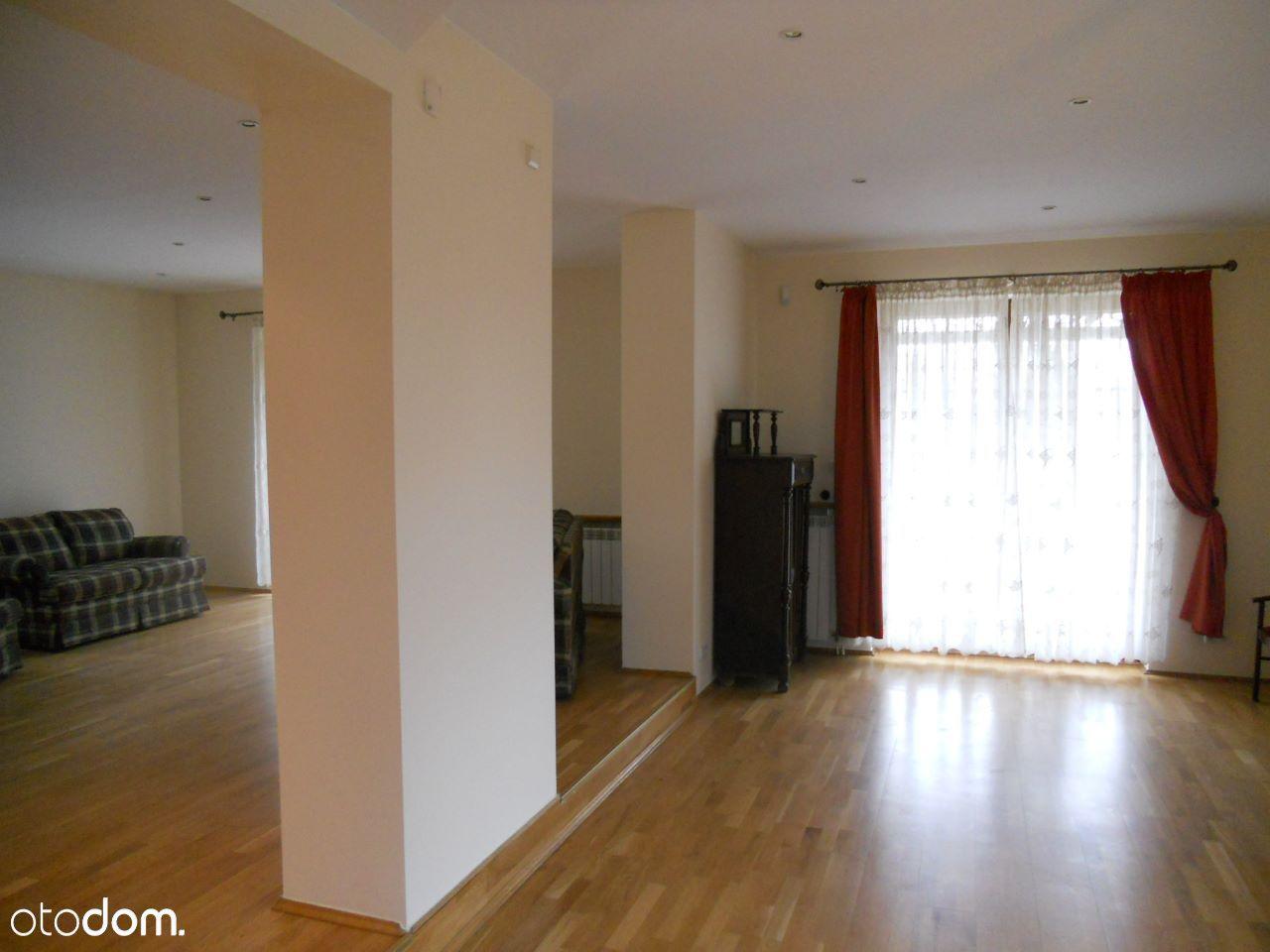 Dom na sprzedaż, Dąbrowa Górnicza, Pogoria - Foto 11
