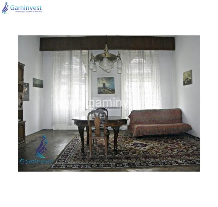 Apartament de vanzare, Bihor (judet), Olosig - Foto 1