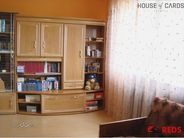 Dom na sprzedaż, Łańcut, łańcucki, podkarpackie - Foto 6