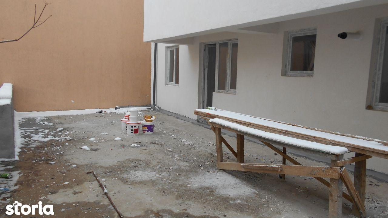 Apartament de vanzare, București (judet), Strada Luica - Foto 10
