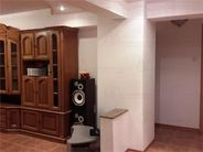 Apartament de vanzare, Argeș (judet), Strada C. A. Rosetti - Foto 1