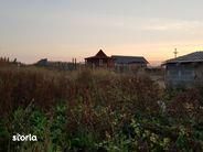 Teren de Vanzare, Bihor (judet), Nojorid - Foto 2