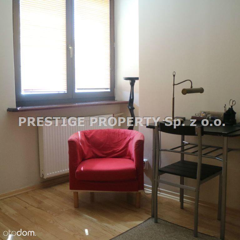 Dom na sprzedaż, Lublin, Wieniawa - Foto 15