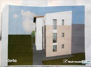 Casa de vanzare, Cluj (judet), Andrei Mureșanu - Foto 11