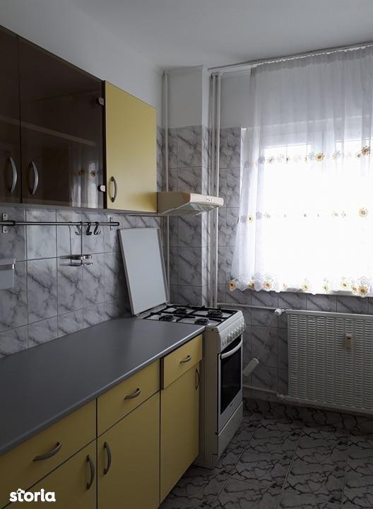 Apartament de vanzare, București (judet), Strada Făinari - Foto 6