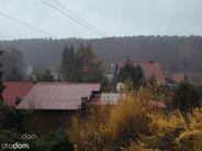 Dom na sprzedaż, Kołczewo, kamieński, zachodniopomorskie - Foto 10