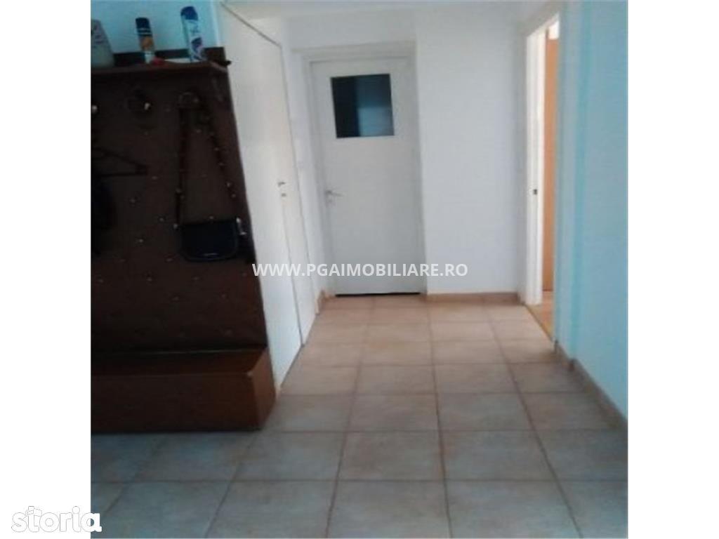 Apartament de vanzare, Bucuresti, Sectorul 2, Basarabia - Foto 3