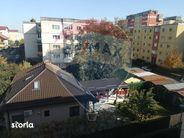 Apartament de inchiriat, Cluj (judet), Strada Piuariu Molnar - Foto 19