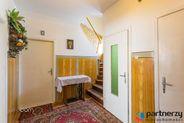 Dom na sprzedaż, Gdynia, Grabówek - Foto 7
