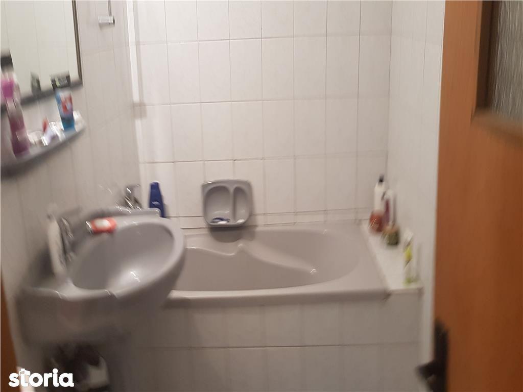 Apartament de vanzare, Argeș (judet), Strada Popa Șapcă - Foto 5