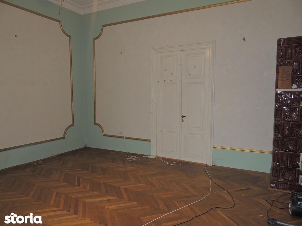 Casa de vanzare, Galați (judet), Piata Centrala - Foto 3