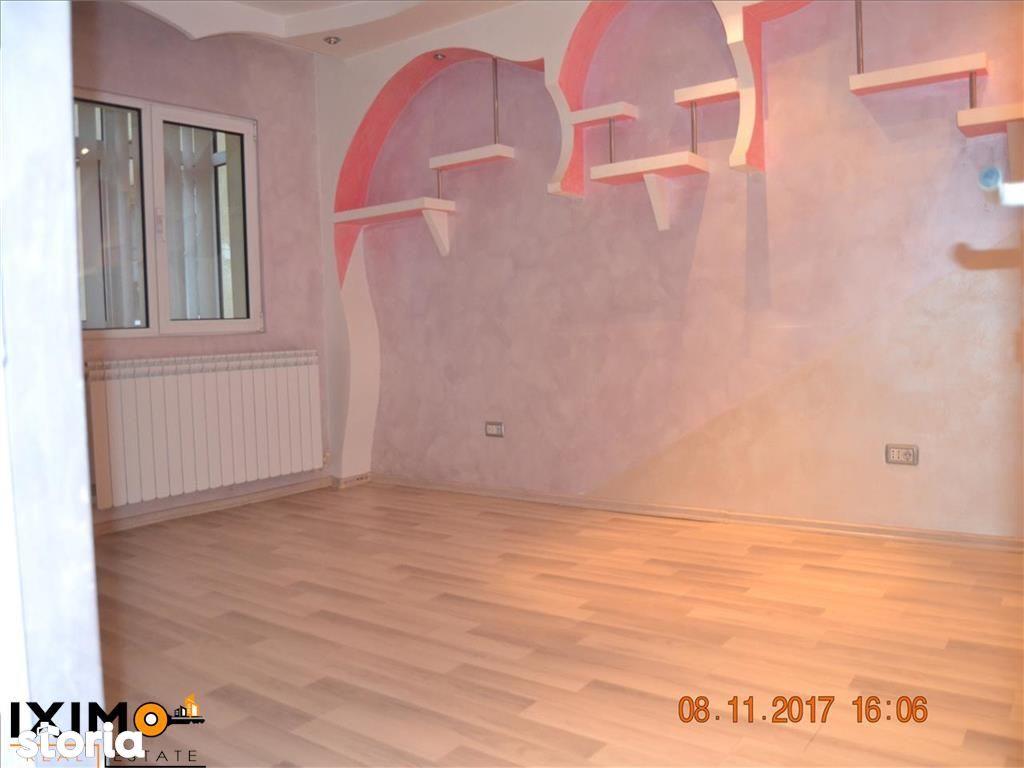 Apartament de vanzare, Bacău (judet), Calea Mărășești - Foto 4