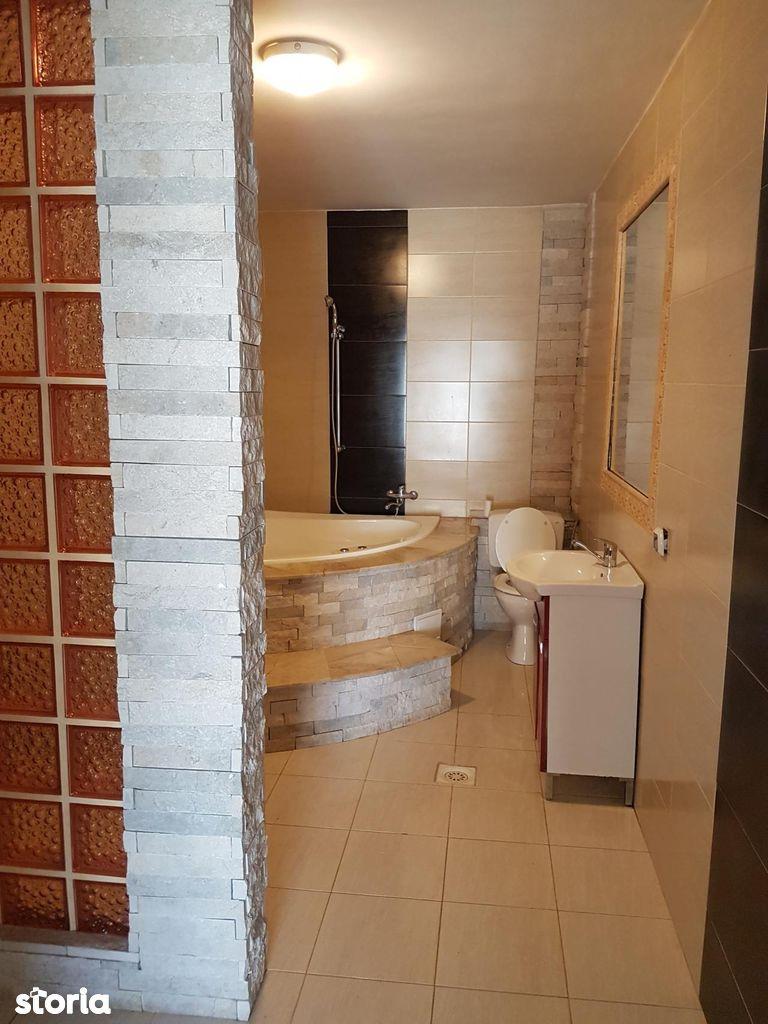 Apartament de vanzare, Oradea, Bihor, Lotus - Foto 16