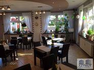 Lokal użytkowy na sprzedaż, Legnica, dolnośląskie - Foto 2