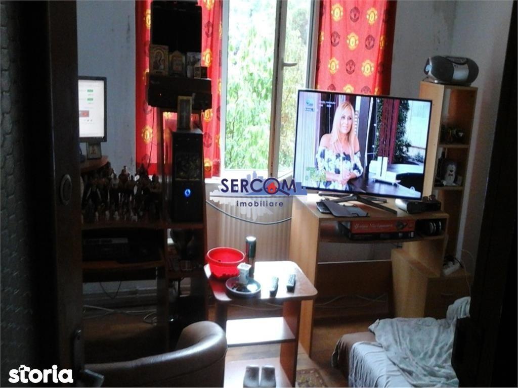Apartament de vanzare, Brasov, Darste - Foto 5