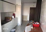 Apartament de inchiriat, București (judet), Bulevardul Decebal - Foto 7