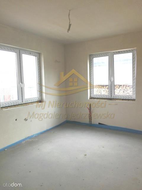 Dom na sprzedaż, Książenice, grodziski, mazowieckie - Foto 3