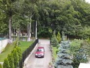 Casa de vanzare, Cluj-Napoca, Cluj, Faget - Foto 10