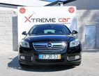 Opel Insignia Sports Tourer 2.0 CDTI - 2