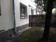 Apartament de vanzare, București (judet), Sectorul 2 - Foto 4