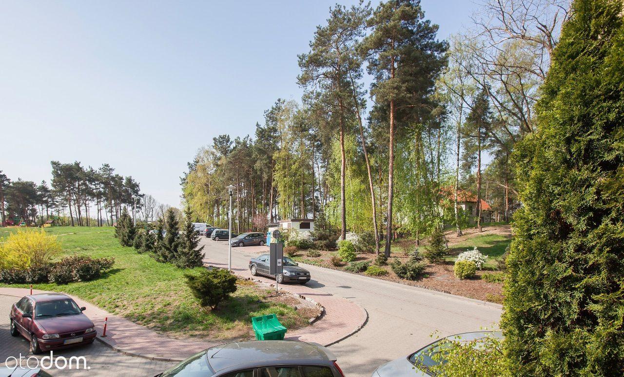 Mieszkanie na sprzedaż, Jabłonna, legionowski, mazowieckie - Foto 11