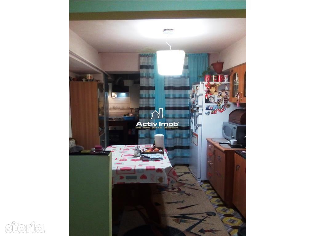 Apartament de vanzare, Olt (judet), Strada Toamnei - Foto 5