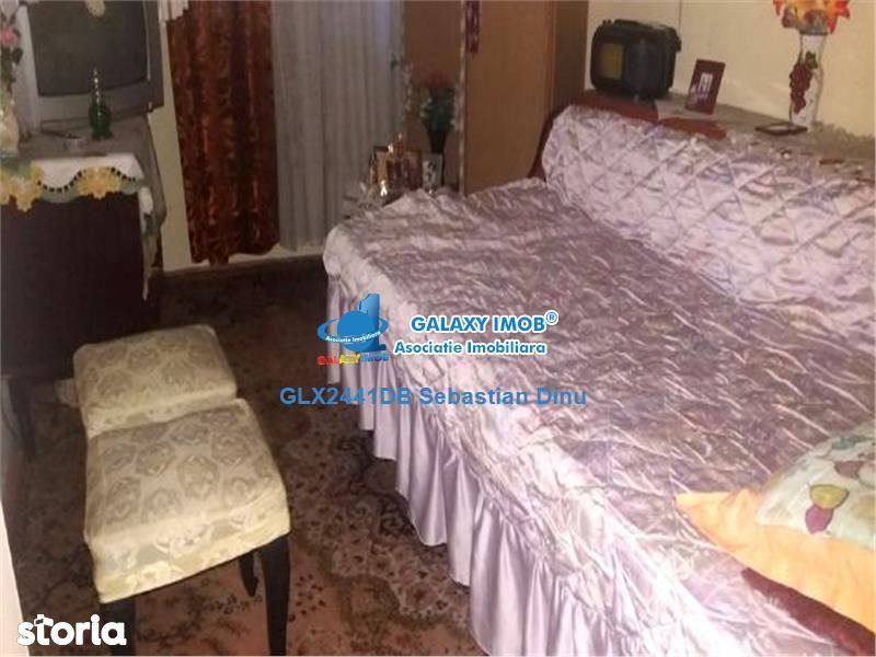 Apartament de vanzare, Dâmbovița (judet), Strada George Cair - Foto 10