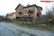 Dom na sprzedaż, Kielce, KSM - Foto 2