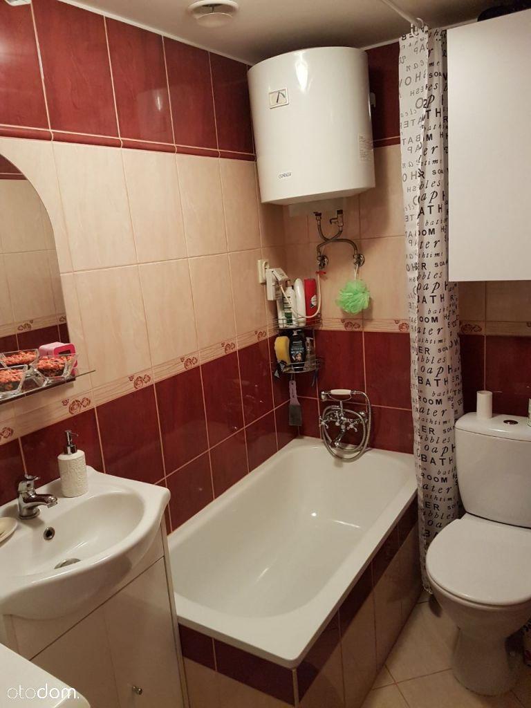 Mieszkanie na sprzedaż, Turzno, toruński, kujawsko-pomorskie - Foto 18