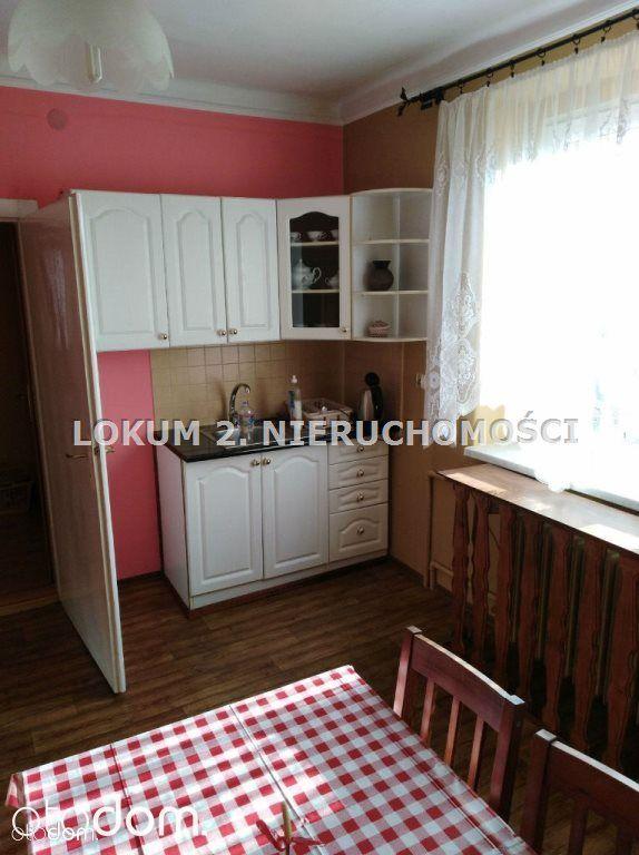 Dom na sprzedaż, Jastrzębie-Zdrój, Centrum - Foto 5