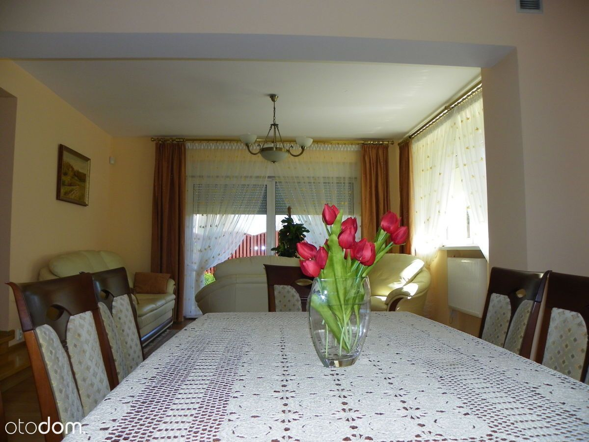 Dom na sprzedaż, Zielona Góra, lubuskie - Foto 9