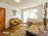 Apartament de vanzare, Brașov (judet), Aleea Mercur - Foto 2