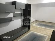 Apartament de inchiriat, Iași (judet), Bucium - Foto 6