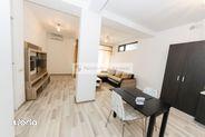 Apartament de inchiriat, București (judet), Strada Învingătorilor - Foto 10