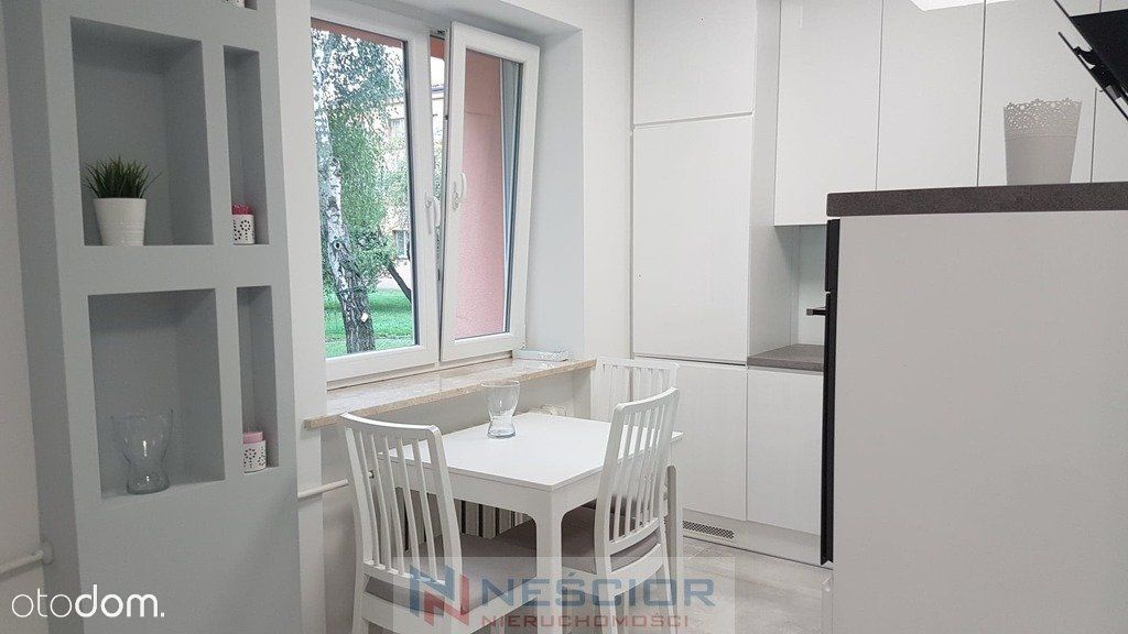 Mieszkanie na sprzedaż, Siedlce, mazowieckie - Foto 6