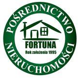To ogłoszenie lokal użytkowy na wynajem jest promowane przez jedno z najbardziej profesjonalnych biur nieruchomości, działające w miejscowości Nowy Sącz, Centrum: Firma Fortuna Iwona Paciorek