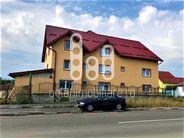 Apartament de vanzare, Sibiu, Turnisor - Foto 2