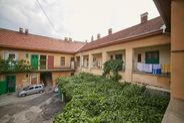 Apartament de vanzare, Arad (judet), Strada Corneliu Coposu - Foto 2
