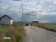 Teren de Vanzare, Brașov (judet), Sânpetru - Foto 1
