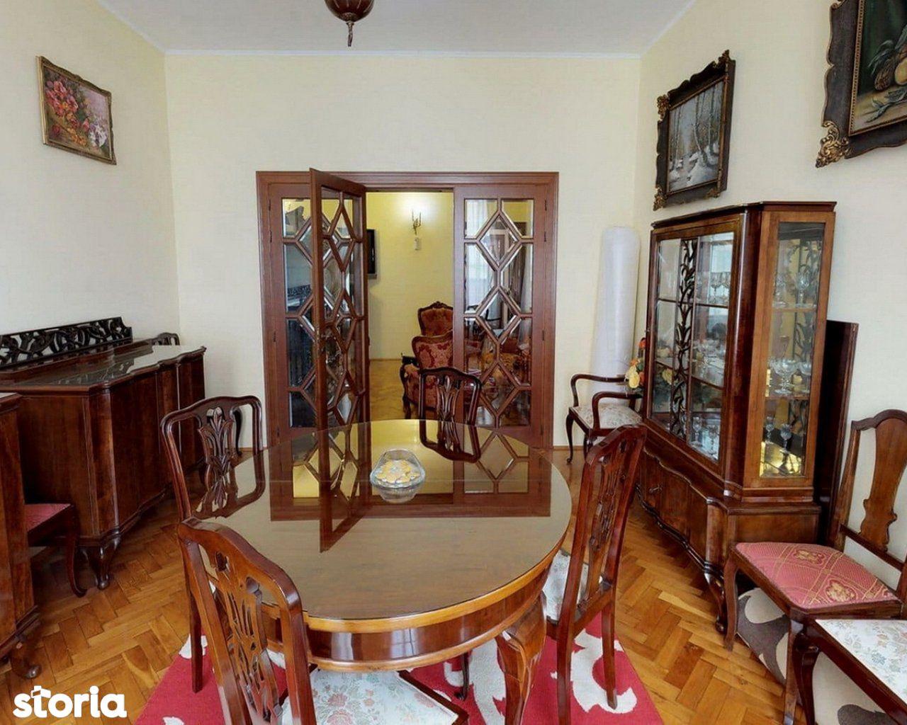 Casa de vanzare, Brașov (judet), Strada Castelului - Foto 2