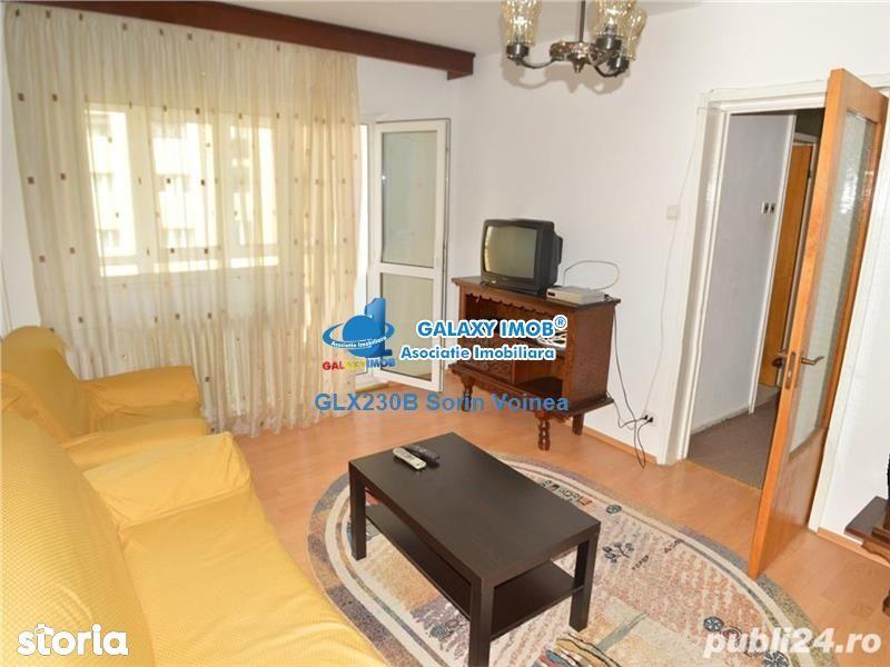 Apartament de inchiriat, București (judet), Șoseaua Iancului - Foto 9